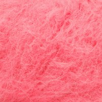 Drops Melody 17 Hot Pink