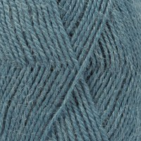 Drops Alpaca 4ply 6309 Med Pet