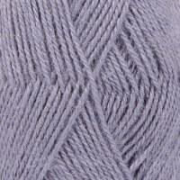 Drops Alpaca 4ply 6347 S Laven
