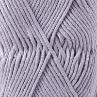 Drops Muskat 01 Lavender