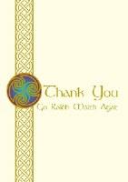 TGG Thank You