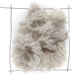 Erika Knight Fur 001 Flax