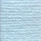 Hayfield Bonus dk 730 Ice Blue