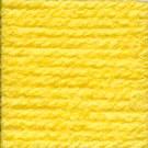 Hayfield Bonus dk 819 Br Lemon