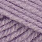 Hayfield Bonus dk 959 Lilac di