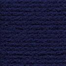 Sirdar S'soft Aran 906 In Navy