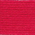 Sirdar S'soft Aran 907 R Red d