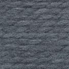 Hayfield Bonus SC 790 Dk Grey