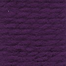 Hayfield Bonus SC 840 Purple