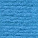 Hayfield Bonus SC 969 Bluebell