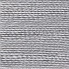 Sirdar Cotton 4ply 520 Grey