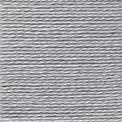 Sirdar Cotton 4ply 520 Grey di