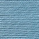 Sirdar Cotton 4ply 533 Seash d