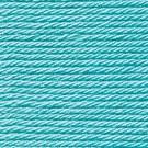 Sirdar Cotton 4ply 536 Laguna