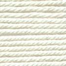 Sirdar Cotton dk 502 Vanilla