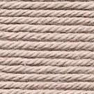 Sirdar Cotton dk 504 Lt Taupe