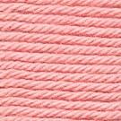 Sirdar Cotton dk 509 Darling B
