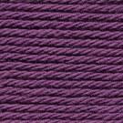 Sirdar Cotton dk 512 Bl Violet