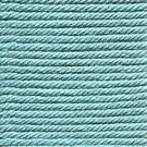 Sirdar Cotton dk 519 Cool Aqua