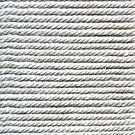 Sirdar Cotton dk 520 Grey Dawn