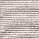 Sirdar Cotton dk 541 Mother of