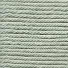 Sirdar Cotton dk 542 Breeze