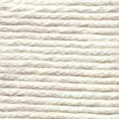 Sirdar No 1 202 Wishbone