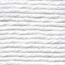 Sirdar No 1 203 Dove White