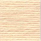 Sirdar Snuggly 4 ply 186 P Px3