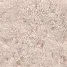 Sirdar Snowflake Ch 642 Bei di