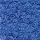 Sirdar Snowflake Ch 668 Balox4