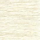 Sirdar Cotton Rich Aran 01 Fx5