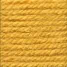 Hayfield Aran 400g 768 Mustard