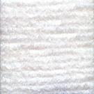 Hayfield Aran 400g 807 White