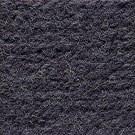 Hayfield Aran 400g 822 Blue Sl