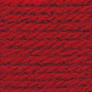 Hayfield Aran 400g 830 Red