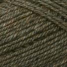 Hayfield Aran 400g 872 Barley
