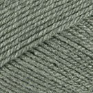 Hayfield Aran 400g 997 Grey