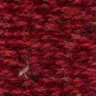 Sirdar Harrap Tweed Ch 109 E d