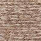 Sirdar Harrap Tweed Ch 110 C d
