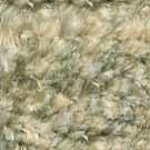 Sirdar Plushtweed 256 Falcx2