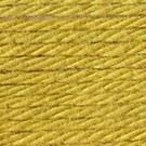 Sirdar 100% Cotton dk 752 Pist