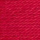 Sirdar 100% Cotton dk 754 Red
