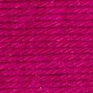 Sirdar 100% Cotton dk 755 Rasp