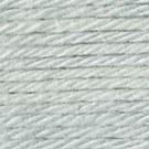 Sirdar 100% Cotton dk 757 Ligh