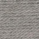 Sirdar 100% Cotton dk 759 Rhin