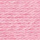Sirdar 100% Cotton dk 764 Rose