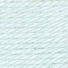 Sirdar 100% Cotton dk 765 Ice