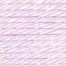 Sirdar 100% Cotton dk 766 Past