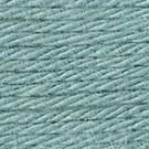 Sirdar 100% Cotton dk 767 Spea